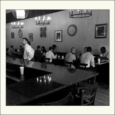 1-diningroom