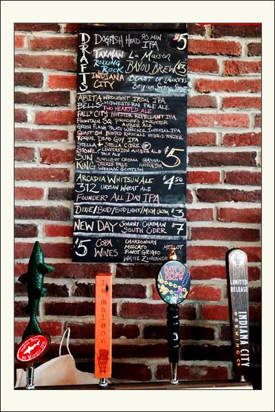 2-beerlist